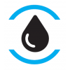 waterdrop-icon.png