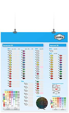 color-competence_tinting-chart.jpg