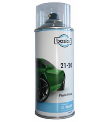 21-20_baslac_plastic_primer.png