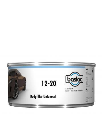 baslac_1_5kg_12-20_50465904_kopie.jpg