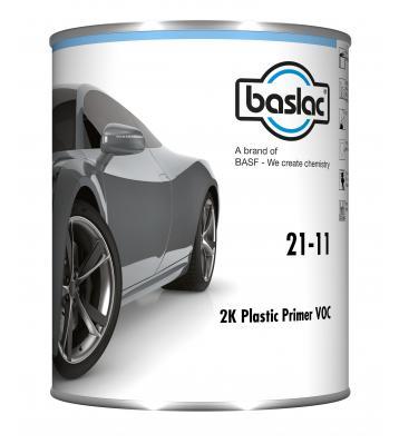 baslac_1l_21-11_50526775_kopie.jpg