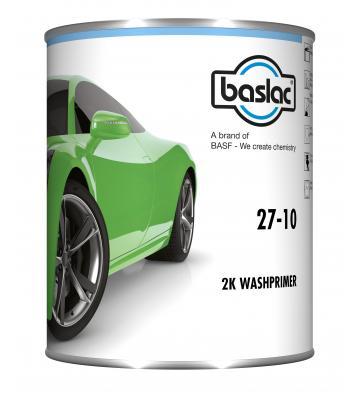 baslac_1l_27-10_50492012_kopie.jpg