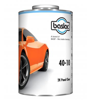 baslac_1l_40-10_57015904_kopie.jpg