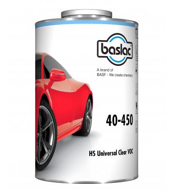 baslac_1l_40-450_50593869-kopie.png