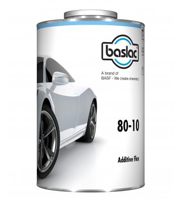 baslac_1l_80-10_53228789_kopie.jpg