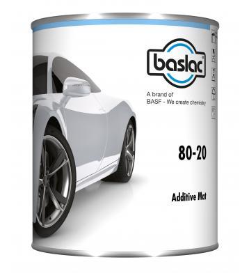 baslac_1l_80-20_53228895_kopie.jpg