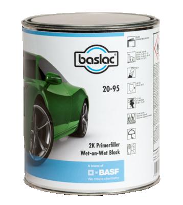 baslac_20-95_2k_primerfiller_wet-on-wet_black_d.png