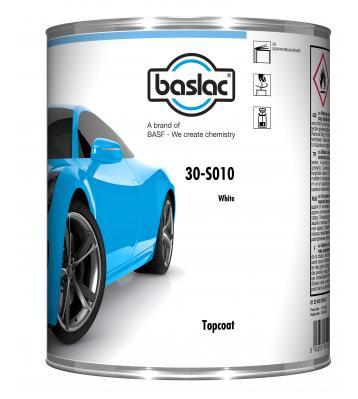 baslac_3_5l_30-s010_50583699_kopie.jpg