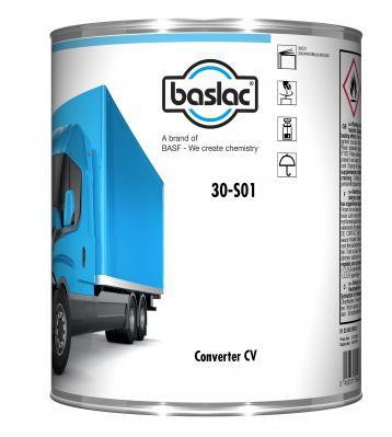 baslac_3_5l_30-s01_053174464_kopie.jpg