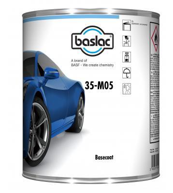 baslac_3_5l_35-m05_53232870_kopie.jpg