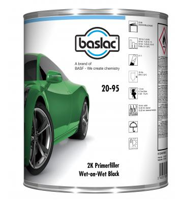 baslac_3l_20-95_50533267_kopie.jpg